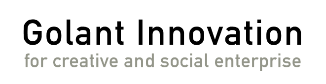 The Audience Agency logo