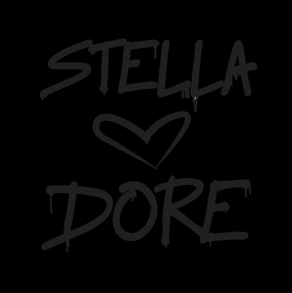 Stella Dore Art Gallery logo