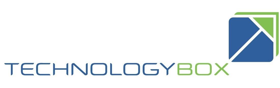 Technology Box logo