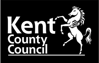 KentCC