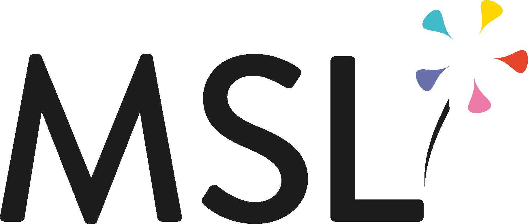 MSL-ORIGINAL-LOGO-trans1