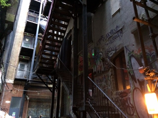 Stairs+to+Old+Printworks+3
