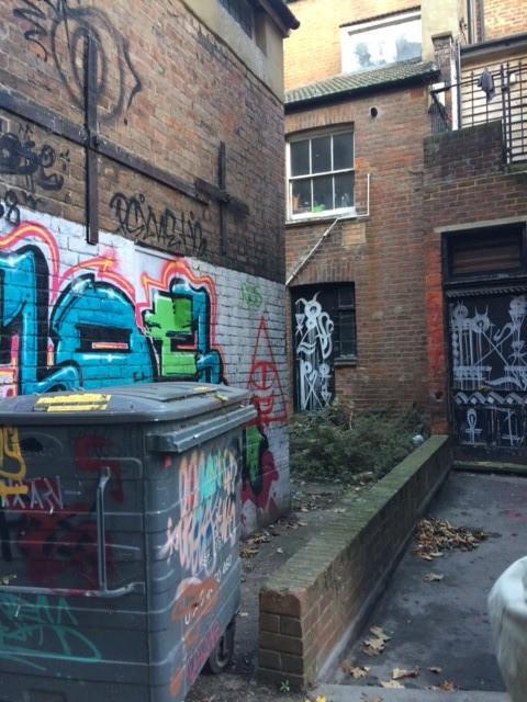 Wall+art+10