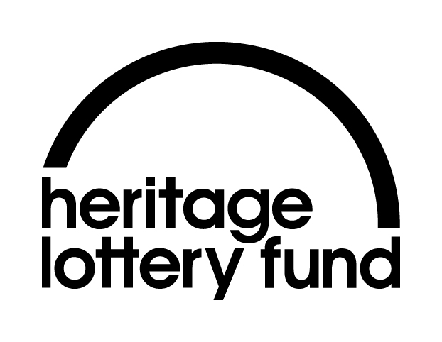 heritage-lottery-fund28129